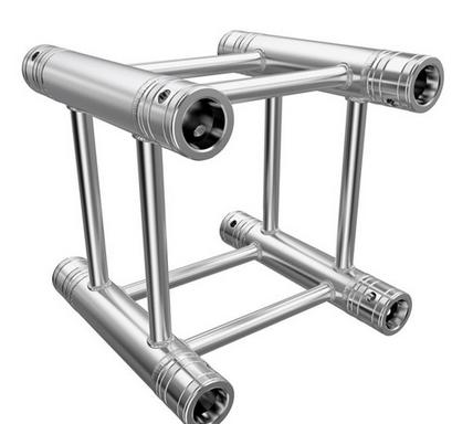 Global Truss F34 – 0.29mtr – Silver