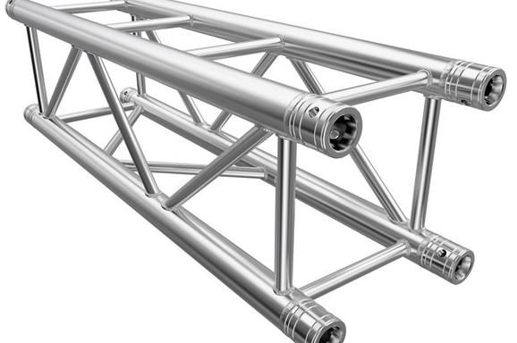 Global Truss F34 – 1.00mtr – Silver