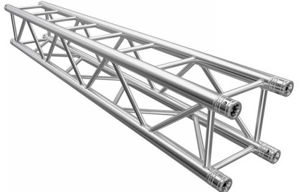 Global Truss F34 – 2.00mtr – Silver